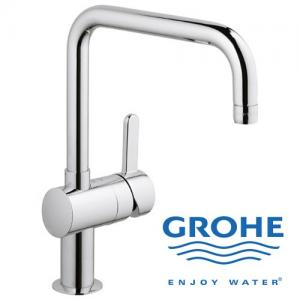 32453000 GROHE FLAIR